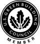 ghhi_green-building-council-green-house-home-improvements-los-angeles.png